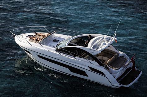 Boats Sunseeker by Best Sunseeker Yachts Boats