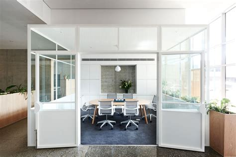 australian interior design awards  yellowtrace