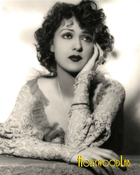pictures  gypsy rose lee pictures  celebrities