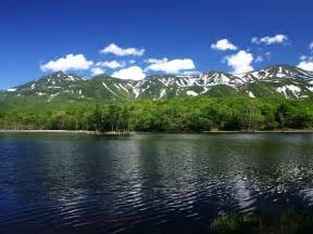 五湖 的圖片結果