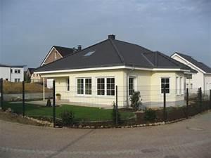 Wohnen Nach Wunsch Das Haus : planen bauen ~ Lizthompson.info Haus und Dekorationen