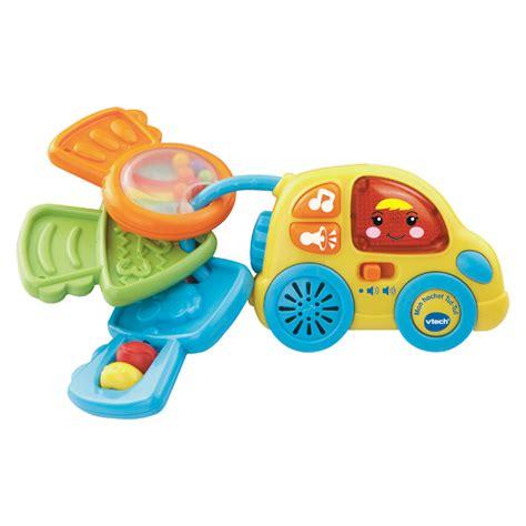 cuisine vtech vtech jeux et jouets sur king jouet
