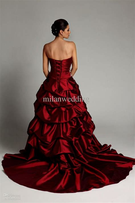 Red Wedding Dress Naf Dresses. Vintage Wedding Dresses New Orleans. Modern Wedding Dresses Vera Wang. Vintage Wedding Dress Shops Edinburgh. Cinderella Wedding Dresses Adelaide. A Line Wedding Dresses At David's Bridal. Wedding Dresses For Plus Size Ladies. Rustic Wedding Dresses For Guests. Long Sleeve Wedding Dresses From China