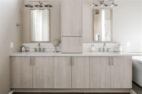 designbuild bathroom remodel pictures arizona