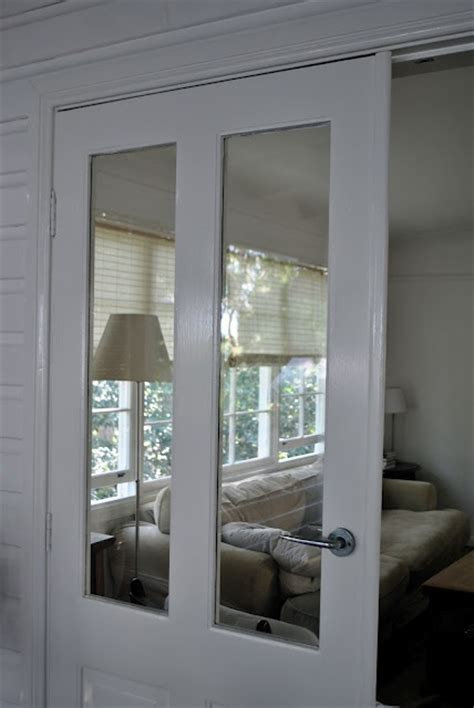 49 Best Images About Interior Doors On Pinterest