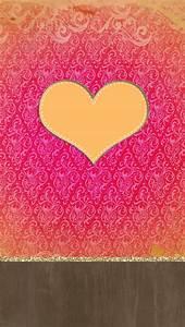 iPhone Wallpaper - Valentine's Day tjn | iPhone Walls ...