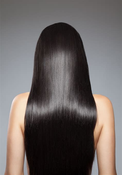 Get rid of dull hair forever with these tips   Blog