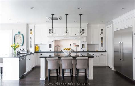 white kitchen ideas white kitchen kitchen and decor