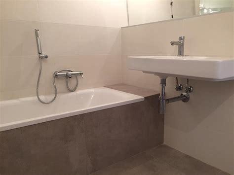 ristrutturazione vasca da bagno vasca da bagno in muratura modena idraulico ferrara