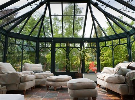 All Glass Sunroom by Sunroom Builders In Bowie Md Integrity Home Pro