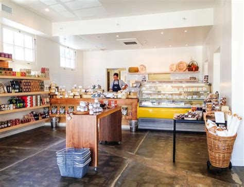 Trial Home C Est Cheese Sb Digs C Est Cheese Shop Reopens