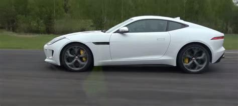 550 Hp Porsche Panamera Turbo S Vs Jaguar F-type R