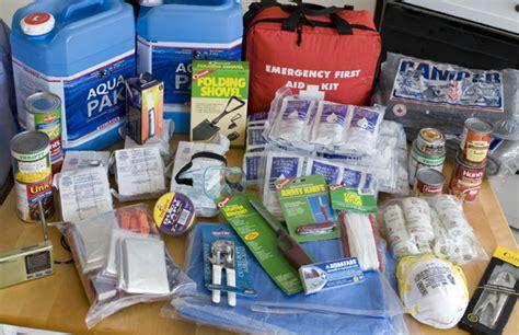 emergency management victoria