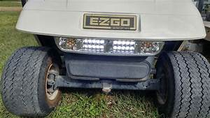 Golf Cart Lights Frequently Asked Questions  Faq