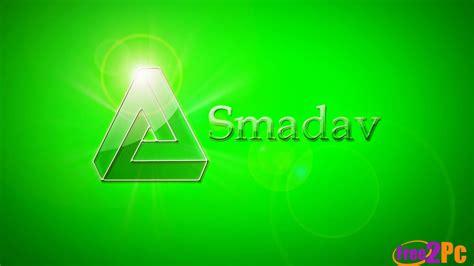 smadav pro  crack serial key  latest