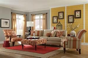 Living Rooms Mesmerizing Yellow Living Room Plus Green