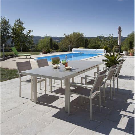 chaise de jardin grise best chaise de jardin niagara contemporary lalawgroup us