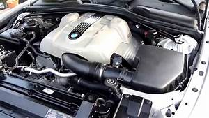 Video Review Of 2004 Bmw 645ci For Sale Sdsc Specialist