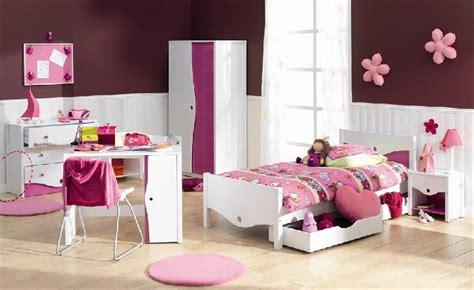 chambre de fille de 11 ans chambre de ma fille de 3 ans