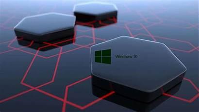 Windows Tech Hi Disabling Compression Screen Way