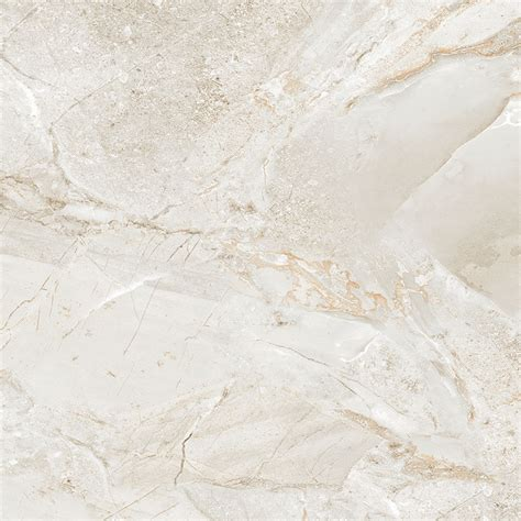 marble tile prices marble tiles price in india pakistan marble floor tile