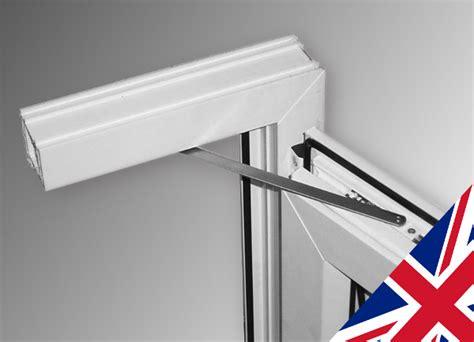 door restrictor including vari latch dgs group plc