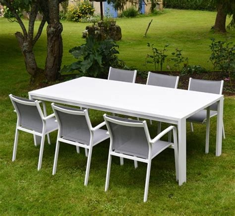chaise de jardin auchan awesome table de jardin bois auchan ideas amazing house