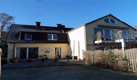 Architekt Ralph Dannenberg  Ihr Architekt In Bochum Seit 1990