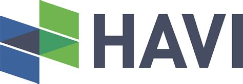 AST Partners with HAVI! - Applications Software Technology LLC
