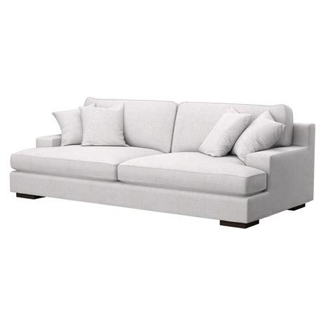 Sofas Ikea by Ikea Klippan 3 Seat Sofa Cover Velcromag