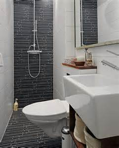 Bathroom Room Ideas - small shower room ideas for small bathrooms furniture