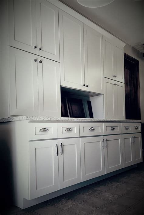 lifetime cabinet interiors home facebook