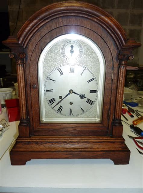 inhoff clocks kelowna bc  oreilly  canpages