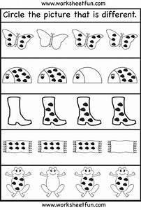 coloring pages printable awesome materials printable With letter learning games for 5 year olds