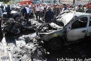 Le Palais De L Automobile : 2012 la syrie saign e blanc arr t sur info ~ Medecine-chirurgie-esthetiques.com Avis de Voitures