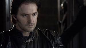"""Richard in """"Robin Hood"""" - Richard Armitage Photo (605321 ..."""