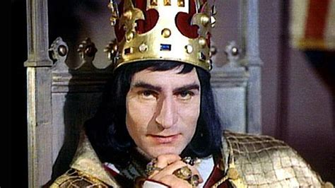 richard iii images lawrence olivier  richard iii