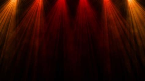 stage lights wallpapers  background pictures