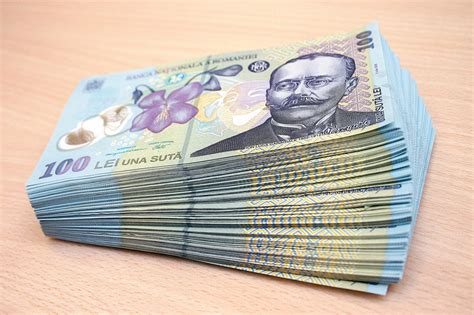 Curs valutar, convertor online, curs Euro