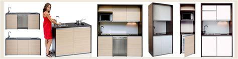 modele cuisine equipee kitchenette spécial pro mini cuisine