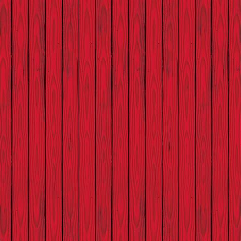 red barn siding backdrop  ft party supplies canada