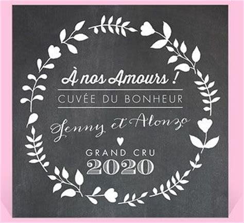 exemple texte faire part mariage vin d honneur et repas exemple texte faire part mariage vin d honneur et repas