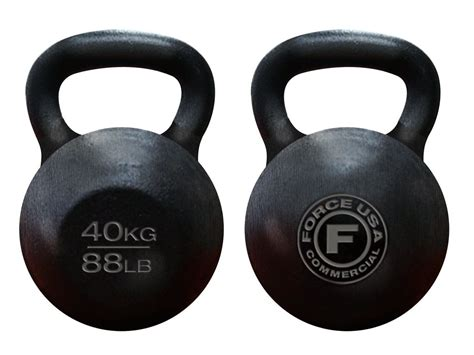 kettlebell usa force forceusa gym