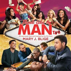 'Think Like a Man Too' Soundtrack Announced | Film Music ...