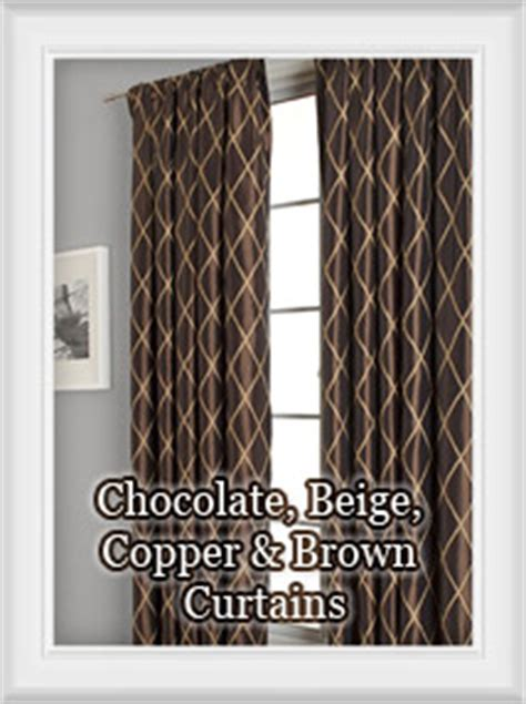 Burlington Coat Factory Kitchen Curtains by Curtains By Color Bestwindowtreatments Com