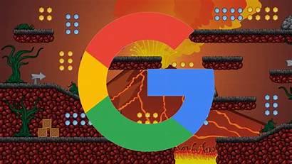 Google Ads App Apps Monetization Play Run