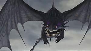 Dragons Drachen Namen : skrill drachenz hmen leicht gemacht wiki fandom powered by wikia ~ Watch28wear.com Haus und Dekorationen
