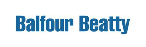 Balfour Beatty – Logos Download