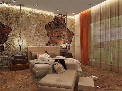 rustic interieur rustic interior design