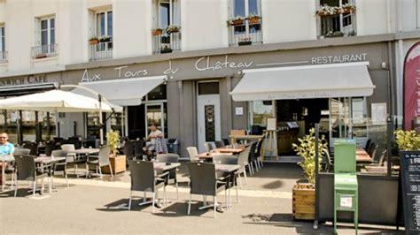 arte cuisine du terroir aux tours du chateau restaurant 3 boulevard des français libres 29200 brest adresse horaire